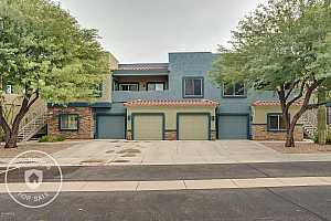 MLS # 6010550 : 16525 E AVE OF THE FOUNTAINS -- #204