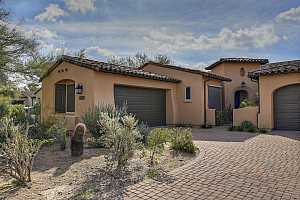 MLS # 6011495 : 8943 E RUSTY SPUR PLACE