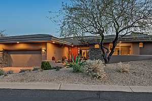 MLS # 6012406 : 10157 E OLD TRAIL ROAD