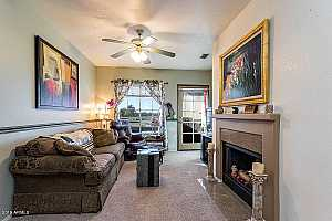 MLS # 6017261 : 9450 E BECKER LANE #2079