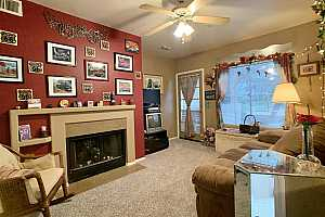 MLS # 6017274 : 9450 E BECKER LANE #2080