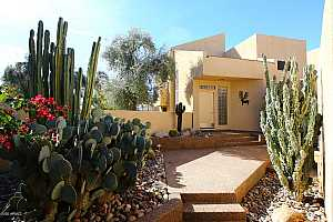 MLS # 6008168 : 7760 E GAINEY RANCH ROAD #24