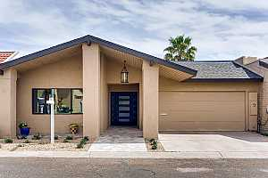 MLS # 6022410 : 5427 N 79TH PLACE
