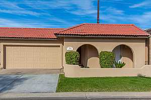 MLS # 6028538 : 7846 E PECOS LANE