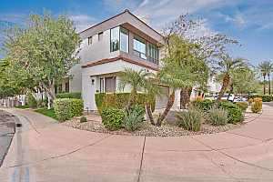 MLS # 6049839 : 7222 E GAINEY RANCH ROAD #205
