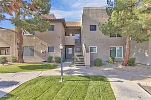 MLS # 6053643 : 9450 E BECKER LANE #2004