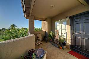 MLS # 6055136 : 9450 E BECKER LANE #2081