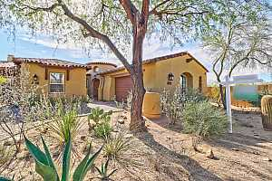 MLS # 6056009 : 8851 E MOUNTAIN SPRING ROAD