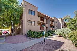 MLS # 6063450 : 3031 N CIVIC CENTER PLAZA #316