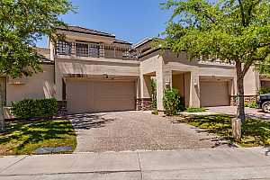 MLS # 6076342 : 7272 E GAINEY RANCH ROAD #71