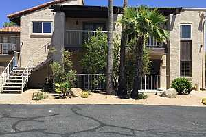 More Details about MLS # 6011117 : 7502 E CAREFREE DRIVE #102
