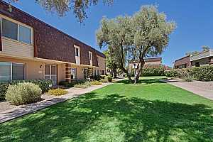 MLS # 6092919 : 8458 E CHAPARRAL ROAD