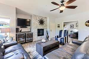 MLS # 6092102 : 33575 N DOVE LAKES DRIVE #1019