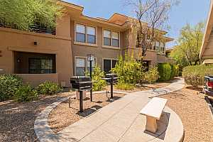 MLS # 6095114 : 20100 N 78TH PLACE #1142