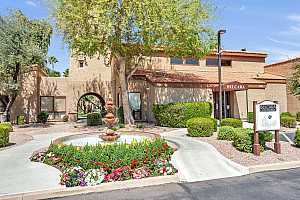 MLS # 6098000 : 8260 E ARABIAN TRAIL #173