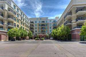 MLS # 5582879 : 6803 MAIN UNIT 1105