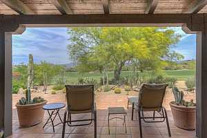MLS # 5592912 : 1106 OCOTILLO
