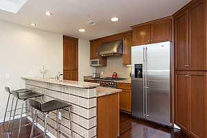 MLS # 5610074 : 6803 MAIN UNIT 4413