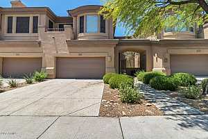 MLS # 5635762 : 16420 THOMPSON PEAK UNIT 2013