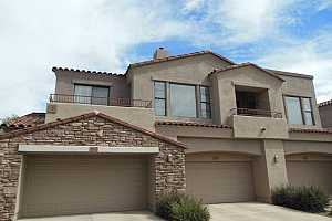 MLS # 5637768 : 19550 GRAYHAWK UNIT 2021