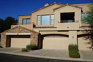 MLS # 5641354 : 19550 GRAYHAWK UNIT 1002