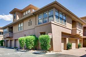 MLS # 5642727 : 19777 76TH UNIT 2183