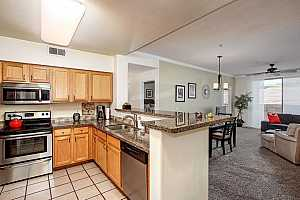 MLS # 5646204 : 20100 78TH UNIT 2213