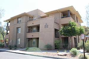 MLS # 5653660 : 20100 78TH UNIT 1126