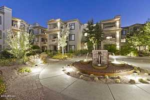 MLS # 5662419 : 14000 94TH UNIT 3182