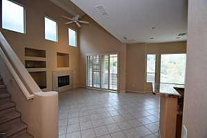 MLS # 5657522 : 16420 THOMPSON PEAK UNIT 1114