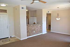 MLS # 5662869 : 20100 78TH UNIT 2062