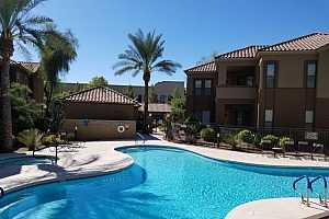 MLS # 5664620 : 7027 SCOTTSDALE UNIT 129