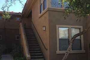 MLS # 5666687 : 20100 78TH UNIT 2188
