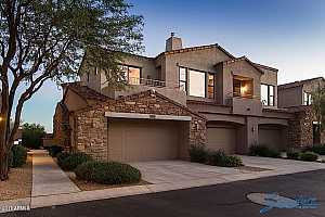 MLS # 5669308 : 19550 GRAYHAWK UNIT 2071