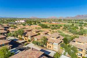 MLS # 5671824 : 20100 78TH UNIT 1059