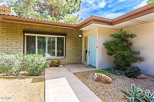 MLS # 5674241 : 4800 68TH UNIT 293