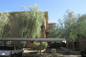 MLS # 5642169 : 20100 78TH UNIT 3076