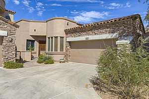 MLS # 5677613 : 19550 GRAYHAWK UNIT 1132
