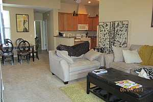 MLS # 5685757 : 7027 SCOTTSDALE UNIT 215