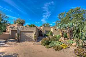 MLS # 5687211 : 1605 QUARTZ VALLEY