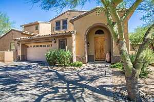 MLS # 5692589 : 20802 GRAYHAWK UNIT 1157