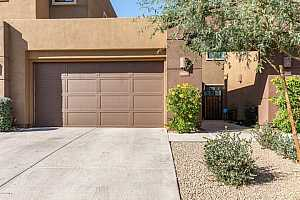 MLS # 5696098 : 27000 ALMA SCHOOL UNIT 1005