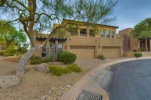 MLS # 5695255 : 28990 WHITE FEATHER UNIT 139