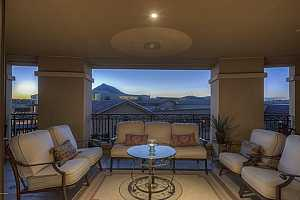MLS # 5696525 : 7175 CAMELBACK UNIT 501