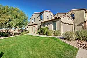 MLS # 5700517 : 20750 87TH UNIT 1006