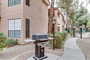 MLS # 5699778 : 10101 ARABIAN UNIT 1028