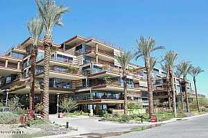 MLS # 5700383 : 7137 RANCHO VISTA UNIT 4011