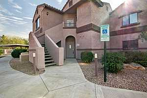 MLS # 5702459 : 9555 RAINTREE UNIT 1004