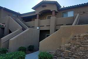 MLS # 5708129 : 11500 COCHISE UNIT 2081