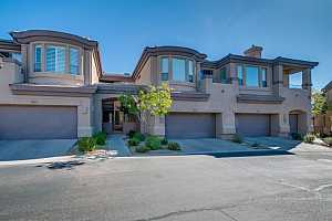 MLS # 5715622 : 16420 THOMPSON PEAK UNIT 1023